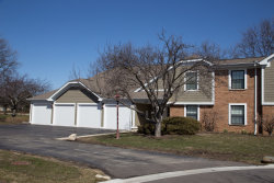 Photo of 218 Driftwood Lane, Unit Number A2, SCHAUMBURG, IL 60193 (MLS # 09920851)