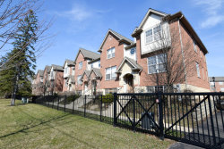 Photo of 216 River Front Drive, MOUNT PROSPECT, IL 60056 (MLS # 09920871)