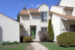 Photo of 2301 Melrose Drive, Unit Number C, CHAMPAIGN, IL 61820 (MLS # 09920963)