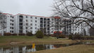 Photo of 375 Plum Creek Drive, Unit Number 412, WHEELING, IL 60090 (MLS # 09921188)
