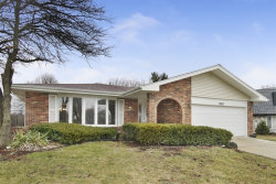Photo of 7101 Terrace Drive, DOWNERS GROVE, IL 60516 (MLS # 09921209)