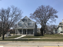 Photo of 221 Fuller Road, HINSDALE, IL 60521 (MLS # 09921258)