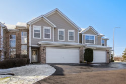 Photo of 153 Sherwood Court, ROSELLE, IL 60172 (MLS # 09921276)