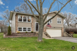 Photo of 7935 Westview Lane, WOODRIDGE, IL 60517 (MLS # 09921289)