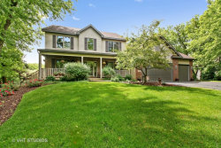 Photo of 10620 Red Hawk Lane, SPRING GROVE, IL 60081 (MLS # 09921476)