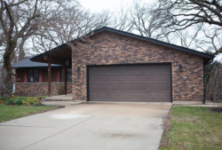 Photo of 2198 Country Knoll Lane, ELGIN, IL 60123 (MLS # 09921533)