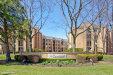 Photo of 7400 W Lawrence Avenue, Unit Number 332, HARWOOD HEIGHTS, IL 60706 (MLS # 09921616)