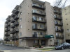 Photo of 310 Lathrop Avenue, Unit Number 307, FOREST PARK, IL 60130 (MLS # 09921618)