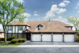 Photo of 147 Stanhope Drive, Unit Number C, WILLOWBROOK, IL 60527 (MLS # 09921735)
