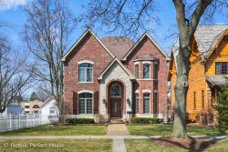 Photo of 517 N Center Street, NAPERVILLE, IL 60563 (MLS # 09921760)