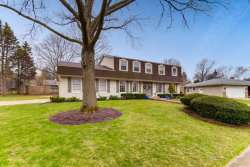 Photo of 6S576 Sussex Road, NAPERVILLE, IL 60540 (MLS # 09921951)