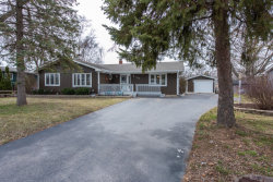 Photo of 1403 N Fairview Lane, MCHENRY, IL 60050 (MLS # 09922004)