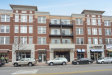 Photo of 7243 Madison Street, Unit Number 421, FOREST PARK, IL 60130 (MLS # 09922107)
