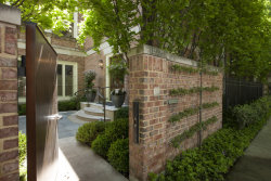 Photo of 1939 N Howe Street, CHICAGO, IL 60614 (MLS # 09922293)