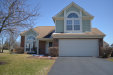 Photo of 1725 Copperfield Lane, CRYSTAL LAKE, IL 60014 (MLS # 09922330)