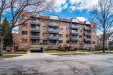 Photo of 121 S Vail Avenue, Unit Number 502, ARLINGTON HEIGHTS, IL 60005 (MLS # 09922354)