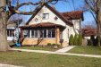 Photo of 1506 S Jefferson Street, LOCKPORT, IL 60441 (MLS # 09922387)