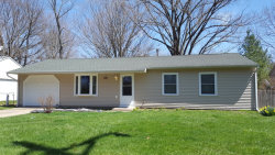 Photo of 1310 S Duncan Road, CHAMPAIGN, IL 61821 (MLS # 09922413)