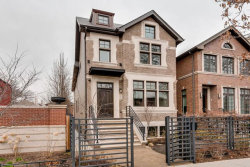 Photo of 1846 W Barry Avenue, CHICAGO, IL 60657 (MLS # 09922459)