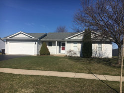 Photo of 702 Whitmore Trail, MCHENRY, IL 60050 (MLS # 09922635)