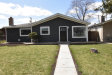 Photo of 8504 Major Avenue, BURBANK, IL 60459 (MLS # 09922697)