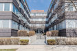 Photo of 7251 Randolph Street, Unit Number A4, FOREST PARK, IL 60130 (MLS # 09922701)