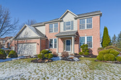 Photo of 2 Thistle Court, STREAMWOOD, IL 60107 (MLS # 09922745)