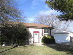 Photo of 406 Country Lane, STREAMWOOD, IL 60107 (MLS # 09922763)