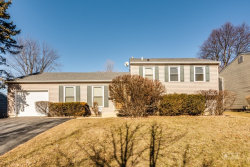 Photo of 1510 Penrith Place, SCHAUMBURG, IL 60194 (MLS # 09922765)