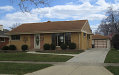 Photo of 10813 Hastings Street, WESTCHESTER, IL 60154 (MLS # 09922895)