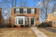 Photo of 1646 Manchester Avenue, WESTCHESTER, IL 60153 (MLS # 09922899)