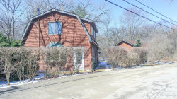 Photo of 2533 Colby Drive, MCHENRY, IL 60050 (MLS # 09922970)