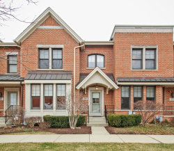 Photo of 20 Meacham Avenue, PARK RIDGE, IL 60068 (MLS # 09923070)