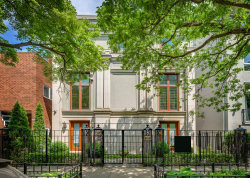 Photo of 1833 N Sedgwick Street, CHICAGO, IL 60614 (MLS # 09923148)