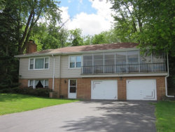 Photo of 34724 Mudjekeewis Terrace, MCHENRY, IL 60051 (MLS # 09923261)