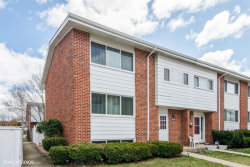 Photo of 8011 W Lyons Street, Unit Number A, NILES, IL 60714 (MLS # 09923320)