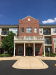 Photo of 12950 Meadow View Court, Unit Number 209, HUNTLEY, IL 60142 (MLS # 09923366)
