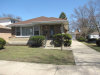 Photo of 8307 N Osceola Avenue, NILES, IL 60714 (MLS # 09923467)