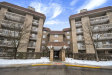Photo of 1280 Rudolph Road, Unit Number 1E, NORTHBROOK, IL 60062 (MLS # 09923537)