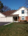 Photo of 610 Ironwood Court, Unit Number A1, WHEELING, IL 60090 (MLS # 09923614)