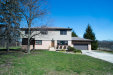 Photo of 7340 Sunset Avenue, COUNTRYSIDE, IL 60525 (MLS # 09923661)
