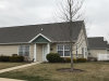 Photo of 2106 E Waterbury Lane, Unit Number 2106, SYCAMORE, IL 60178 (MLS # 09923702)