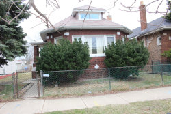 Photo of 8234 S Anthony Avenue, CHICAGO, IL 60617 (MLS # 09923715)