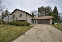 Photo of 206 Windridge Drive, MCHENRY, IL 60051 (MLS # 09923753)
