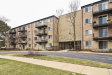 Photo of 2515 E Olive Street, Unit Number 3I, ARLINGTON HEIGHTS, IL 60004 (MLS # 09923760)