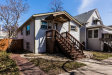 Photo of 1306 Elgin Avenue, FOREST PARK, IL 60130 (MLS # 09923793)