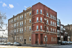 Photo of 1359 N Noble Street, Unit Number 203, CHICAGO, IL 60622 (MLS # 09923805)