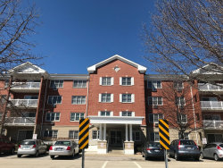 Photo of 1220 Depot Street, Unit Number 409, GLENVIEW, IL 60025 (MLS # 09923997)