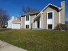 Photo of 2435 Hedge Row Drive, AURORA, IL 60502 (MLS # 09924042)