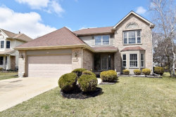 Photo of 339 Orchard Lane, BLOOMINGDALE, IL 60108 (MLS # 09924086)